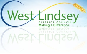 West Lindsey