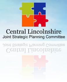 Central Lincolnshire JSPC