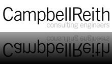 CampbellReith