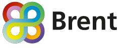 Brent